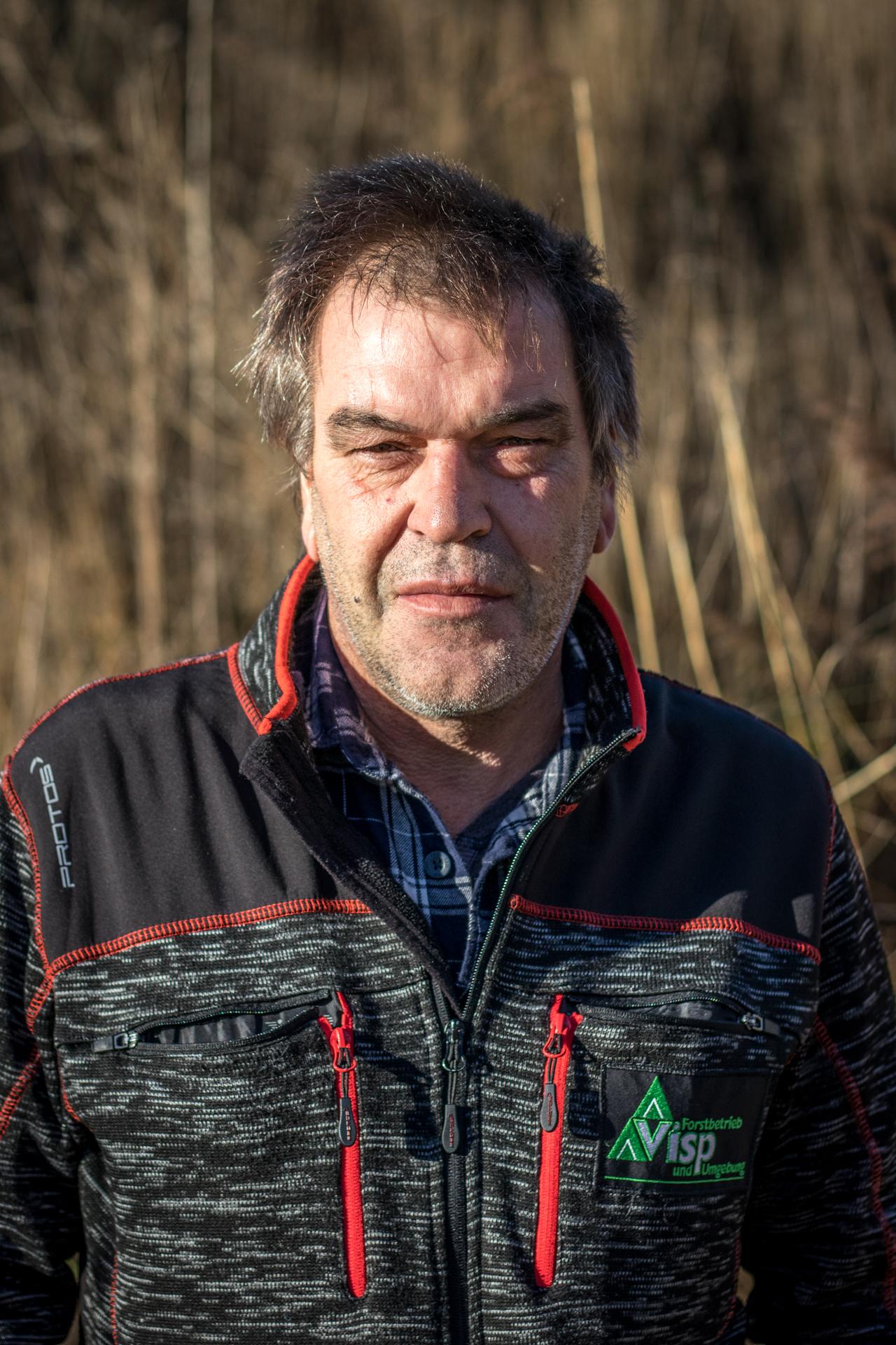 Martin Imesch